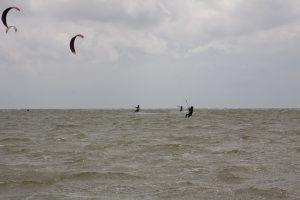 Kitesurflocatie Lemmer-3