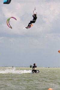 Kitesurflocatie Lemmer-5