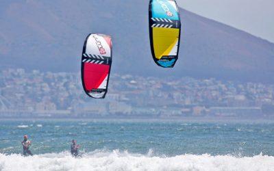 Kite4life Zandvoort