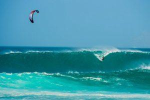 waveboard huren