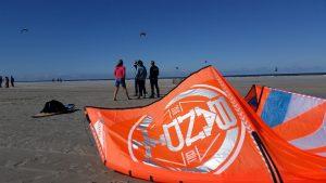 Kitesurfkampen 2017 - 2018-2