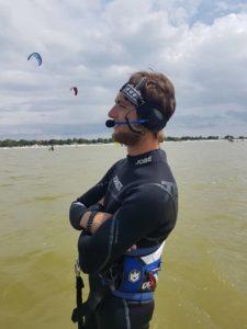Effectief kitesurfles2